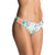 Roxy Keep It ROXY Scooter Women's Bottom Swimwear (USED LIKE NEW / LAST CALL SALE)