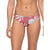 Roxy Little Bandits 70s Women's Bottom Swimwear