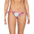 Roxy Little Bandits Tie Side Surfer Women's Bottom Swimwear