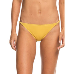 Roxy Uluwatu Waves Moderate Women's Bottom Swimwear