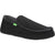 Sanuk Rounder Sidewalk Surfers Men's Shoes Footwear