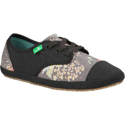Sanuk Sock Hop Gardenia Women's Shoes Footwear (BRAND NEW)