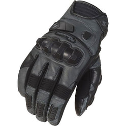 Scorpion Klaw II Men's Street Gloves (NEW)