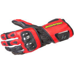 Scorpion SG3 MK II Men's Street Gloves