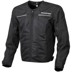 Scorpion Drafter II Men's Street Jackets