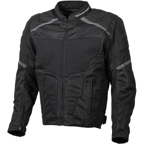 Scorpion Influx Men's Street Jackets