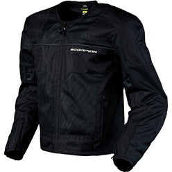 Scorpion Drafter Men's Street Jackets (BRAND NEW)