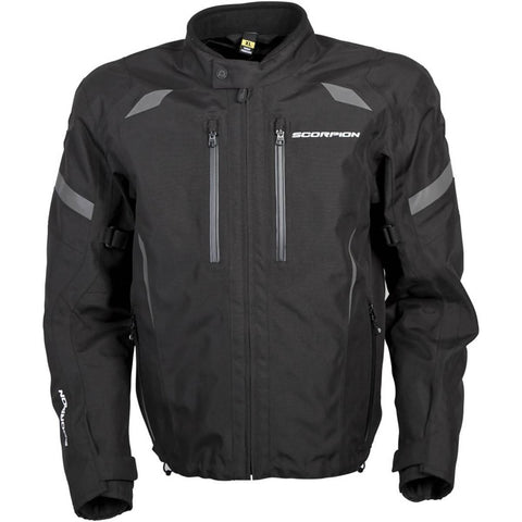 Scorpion Optima Men's Street Jackets