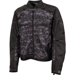 Scorpion Underworld Men's Street Jackets (USED LIKE NEW / LAST CALL SALE)