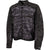 Scorpion Underworld Men's Street Jackets