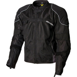 Scorpion Ventech II Men's Street Jackets (USED LIKE NEW / LAST CALL SALE)