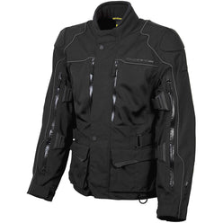 Scorpion EXO Yosemite Men's Street Jackets