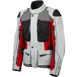 Scorpion Yosemite XDR Men's Street Jackets