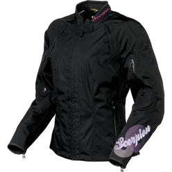 Scorpion Lilly Women's Street Jackets