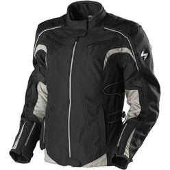Scorpion XDR Voyage Women's Jackets