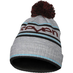 Seven Aeon Men's Beanie Hats