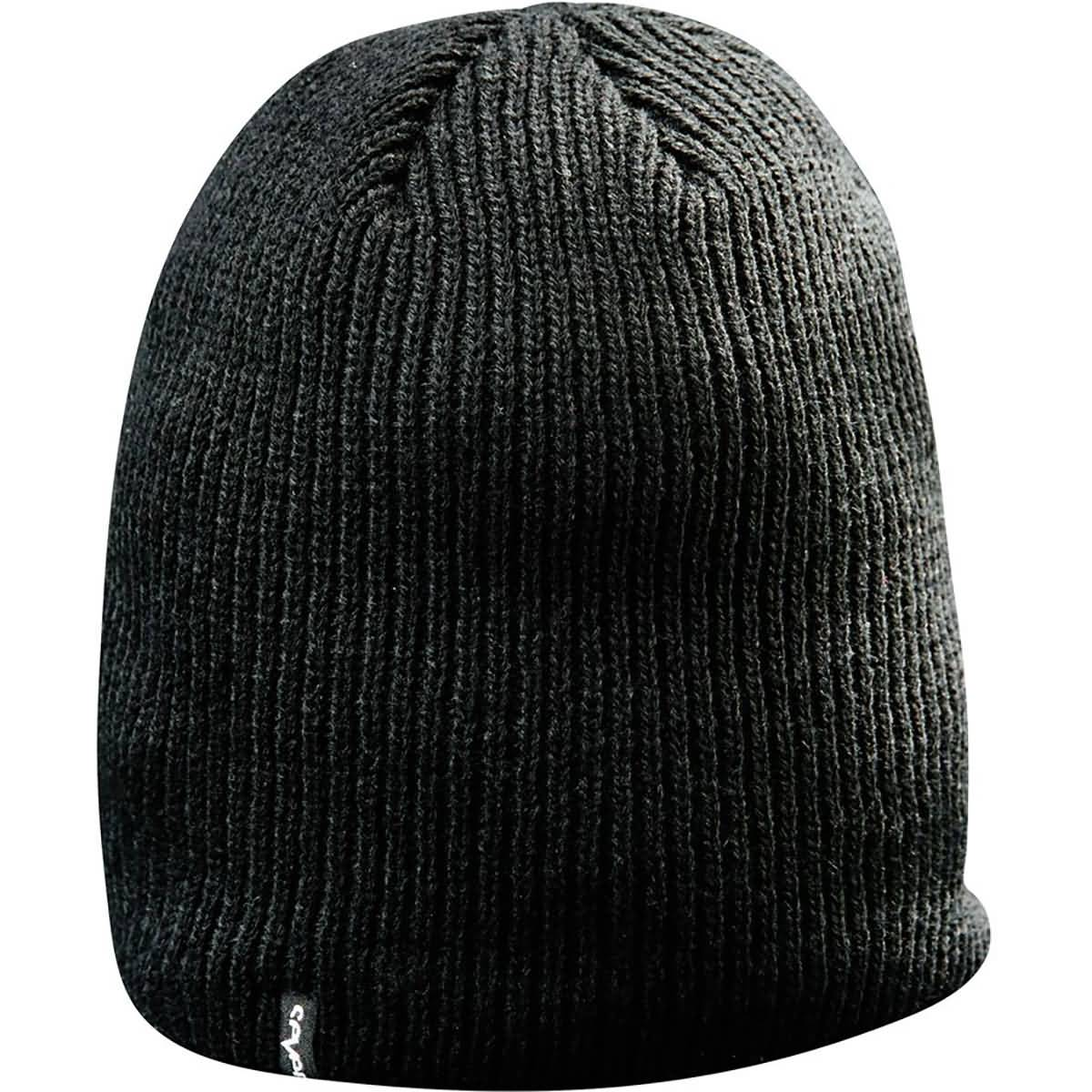 Seven Riot Men's Beanie Hats-1030002