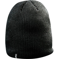 Seven Riot Men's Beanie Hats (BRAND NEW)