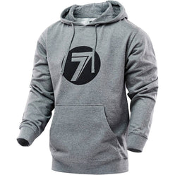 Seven DOT Youth Hoody Pullover Sweatshirts (BRAND NEW)