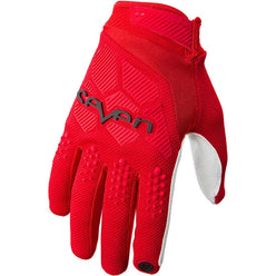 Seven Rival Men's Off-Road Gloves