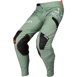 Seven Rival Trooper 2 Men's Off-Road Pants
