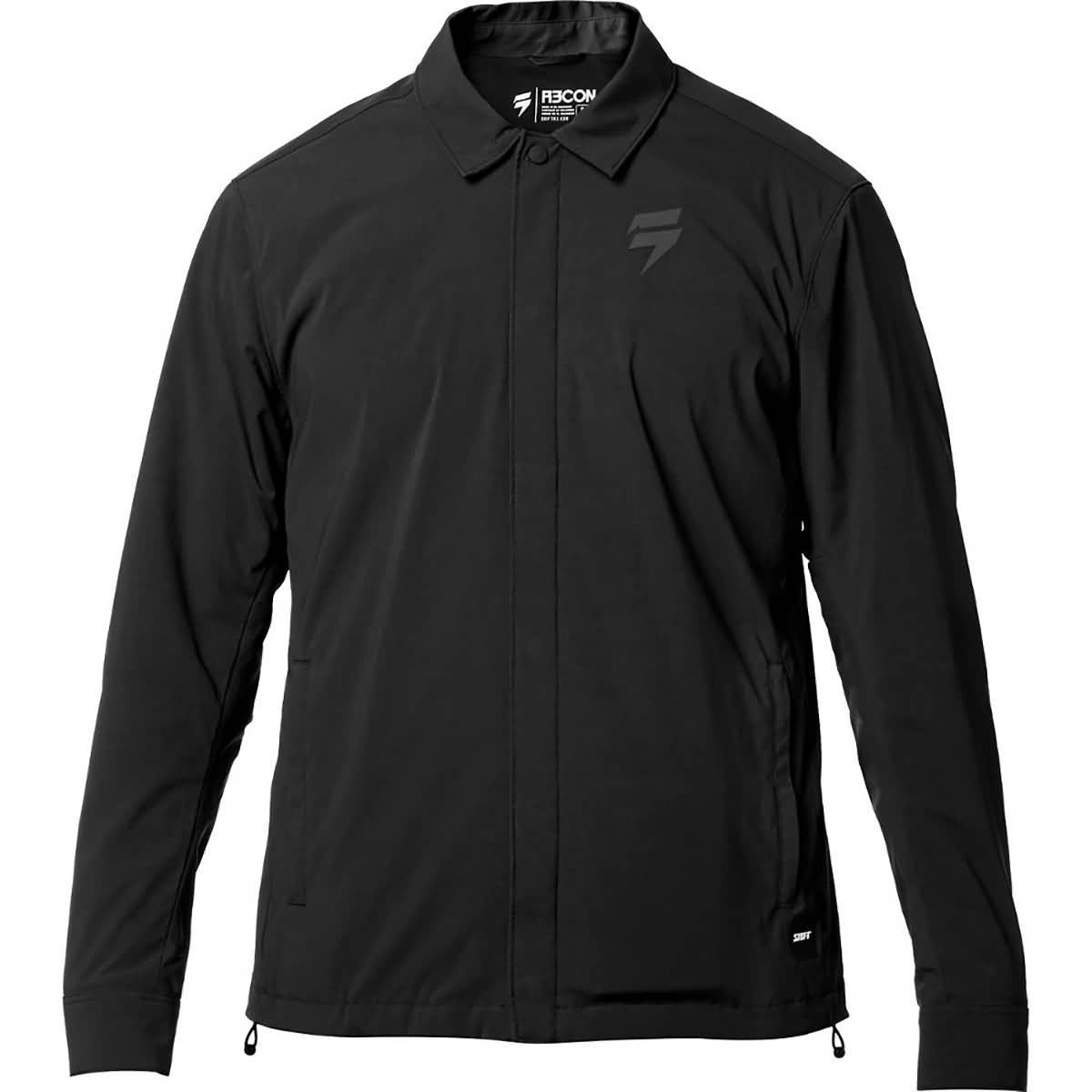 Shift Racing Recon Coaches Men's Jackets-24140