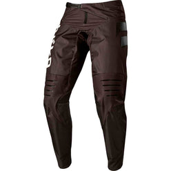 Shift Racing 3lack Caballero X Lab Men's Off-Road Pants