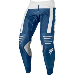 Shift Racing 3lack Strike Men's Off-Road Pants