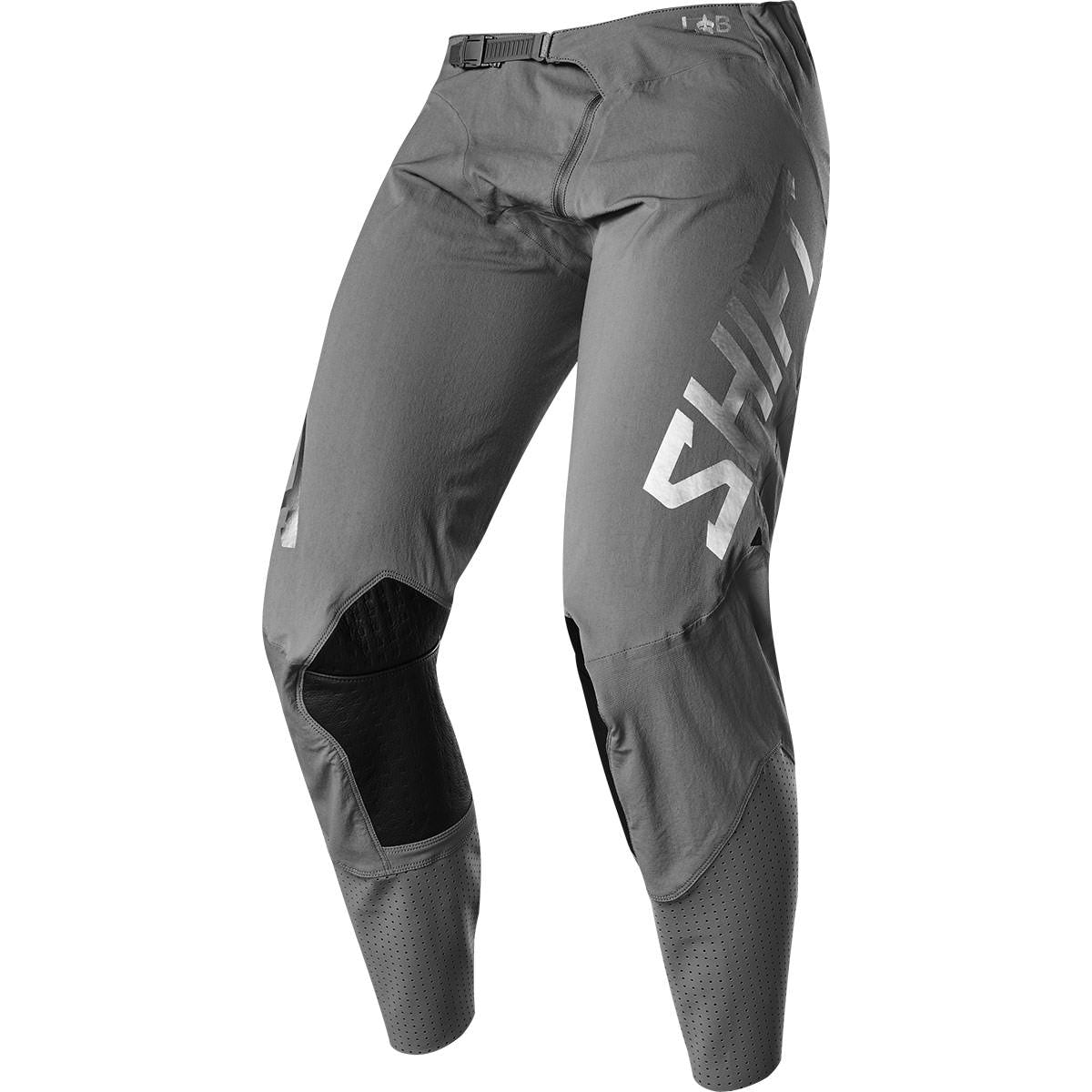 Shift Racing 3lue Label Haunted LE Men's Off-Road Pants-23490