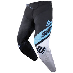 Shot Aerolite Replica Men's Off-Road Pants