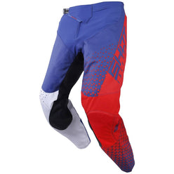 Shot Delta Men's Off-Road Pants