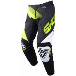 Shot Devo Men's Off-Road Pants (Used Like New / Last Call Sale)