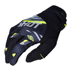 Shot Score Men's Off-Road Gloves (NEW)