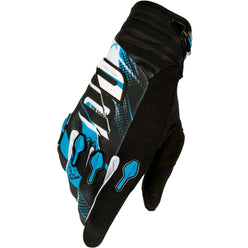 Shot Devo Capture Men's Off-Road Gloves (NEW)