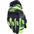 Shot Contact Claw Men's Off-Road Gloves