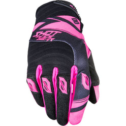 Shot Contact Claw Men's Off-Road Gloves (NEW)
