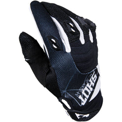 Shot Infinite Men's Off-Road Gloves