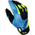Shot Infinite Men's Off-Road Gloves (NEW)