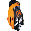 Shot Devo Squad Men's Off-Road Gloves