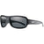 Smith Optics Elite Drop Tactical Men's Lifestyle Sunglasses