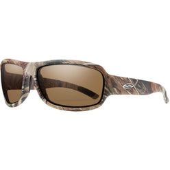 Smith Optics Drop Elite Adult Lifestyle Sunglasses
