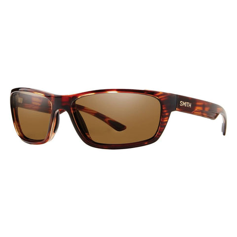 Smith Optics Ridgewell Men's Polarized Sunglasses