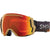 Smith Optics I/O 7 Chromapop Adult Snow Goggles