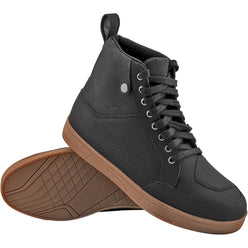 Speed and Strength United By Speed Men's Street Boots (NEW)