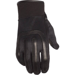 Speed and Strength Anvil Mesh Men's Street Gloves (NEW - WITHOUT TAGS)