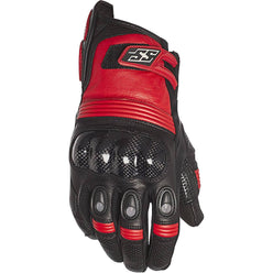 Speed and Strength Exile Men's Street Gloves (NEW - LAST CALL)