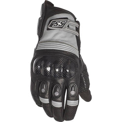 Speed and Strength Exile Men's Street Gloves