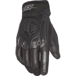 Speed and Strength Insurgent Men's Street Gloves