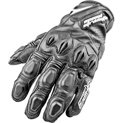 Speed and Strength Seven Sins Men's Street Gloves (BRAND NEW)