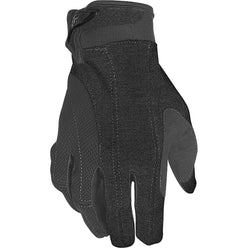 Speed and Strength Brat Women's Street Gloves
